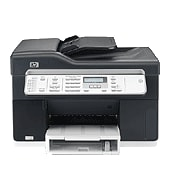 HP Officejet Pro L7300 Download Driver Mac e Windows