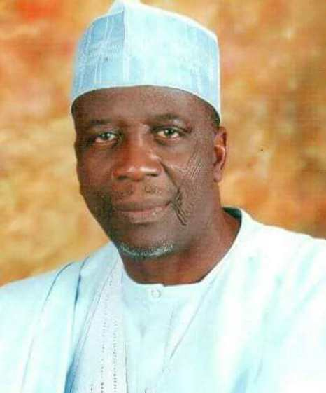 2019: PDP local govt leaders endorse Bafarawa