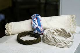sailor rope bracelet diy, diy nautical rope bracelet with anchor tutorial, sailor knot bracelet meaning, nautical knot bracelet anchor clasp, nautical knot bracelet tutorial, nautical bracelet rope, how to make sailor bracelets glitter, how to make a single sailor knot bracelet