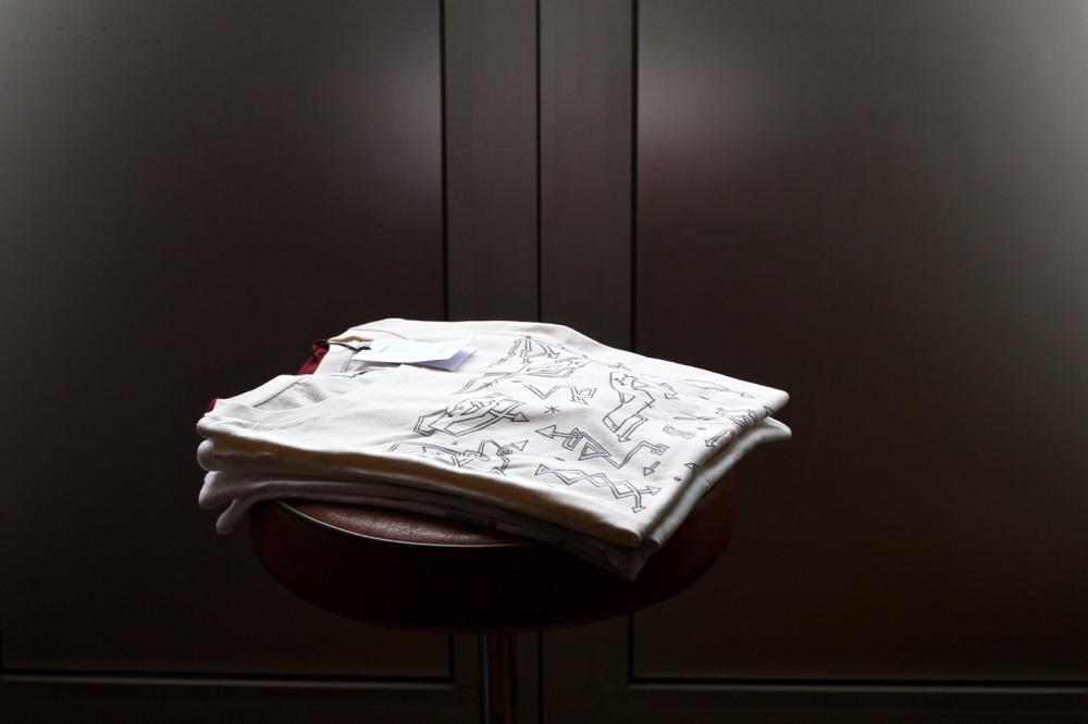 BLOG-MODE-HOMME_Grafitee_tshirt-choisir-originaux-cool-graphique-fashion
