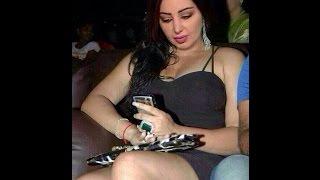 """هل المذيعة """"سهير القيسي"""" اهم شخصية مؤثرة بالوطن العربي ام خلفيتها !"""