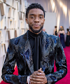 See Pictures From Chadwick Boseman's Funeral In Malibu