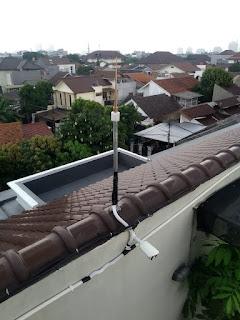 Kec. Tebet, Kota Jakarta Selatan, Daerah Khusus Ibukota Jakarta, Indonesia
