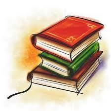 Kumpulan Buku Islam Pdf