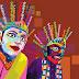 Pergub Baru, Pelaku Usaha Pariwisata Diminta Tampilkan Ikon Budaya Betawi