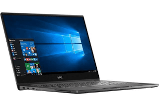 Dell Latitude 7480 Drivers Windows 10, Windows 7