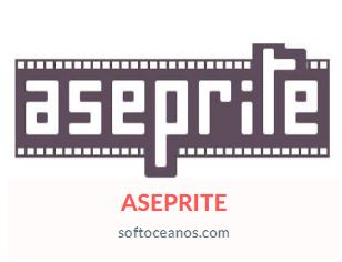 Aseprite Descargar Gratis Para Windows
