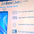 Asus ZenFone Live L1 with Android Oreo Go Edition, Announced!