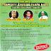 HEBOH ! Talk Show Property Syariah Pertama di Mojokerto