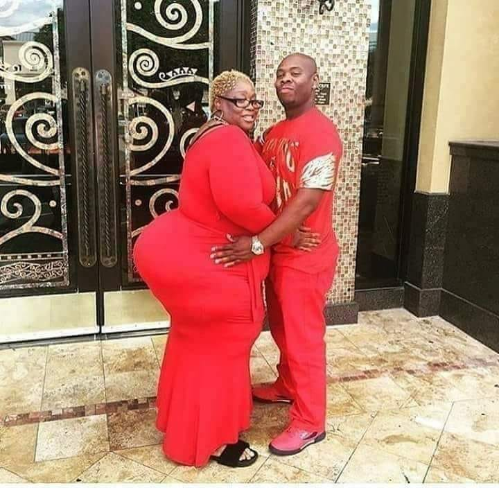 Well endowed couples