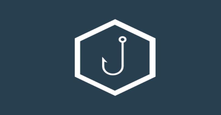 Gophish : Open-Source Phishing Toolkit