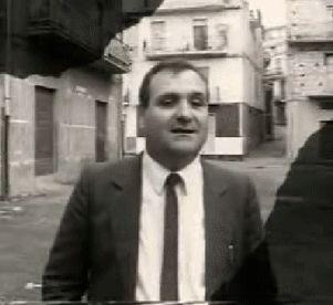 Carlo Mirabelli