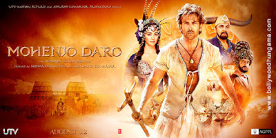 Mohenjo Daro 2016 Hindi DVDScr 700mb New , bollywood movie Mohenjo Daro hindi movie Mohenjo Daro hd dvdscr 700mb hdrip 700mb free download or watch online at world4ufree.be