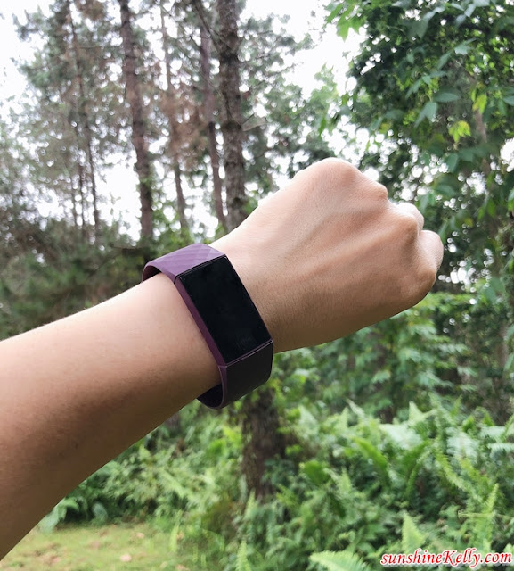 9 Reasons Why I like fitbit charge 4, Advanced Fitness Tracker Review, fitbit charge 4, fitbit, fitbit review, Fitness Tracker Review, Fitness Review, fitness