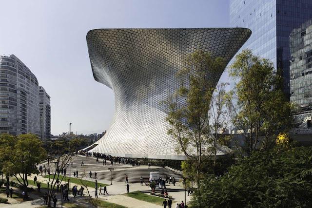 Museos mexicanos que puedes recorrer de manera digital