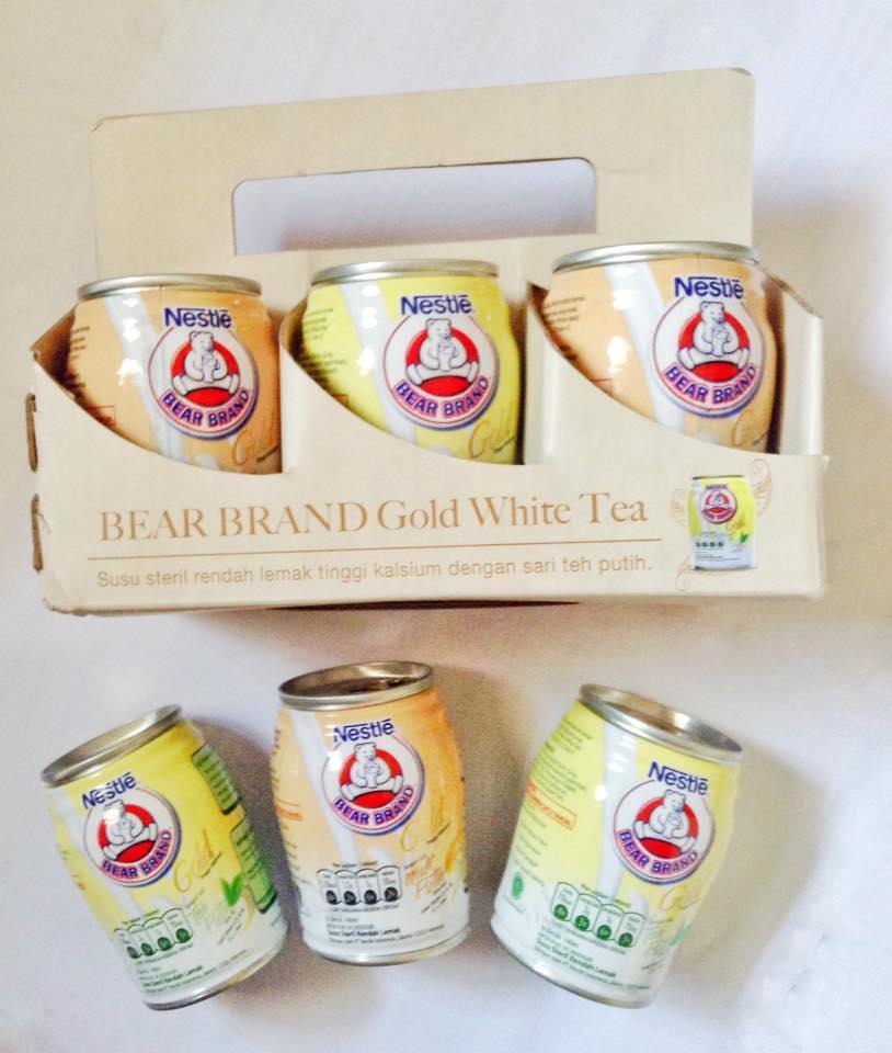 100 Manfaat Susu Beruang / Bear Brand Untuk Kesehatan, Kecantikan dan Efek Samping