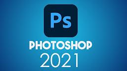 2021 Free Download 'Adobe Photoshop' Crack Version - Chinaitechghana