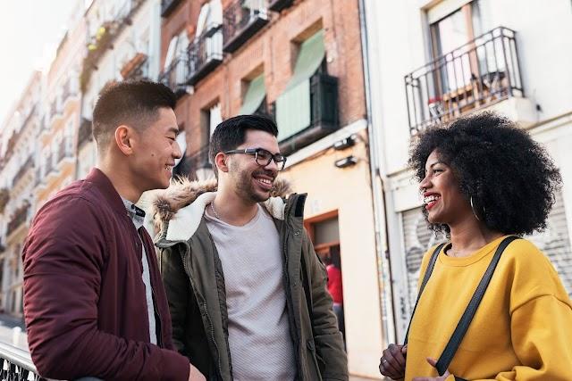 5 erros comuns que brasileiros cometem ao falar inglês