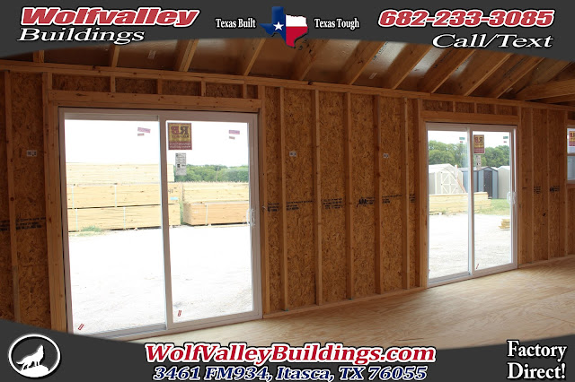 Wolfvalley Buildings Storage Shed Blog Beautiful 16x40