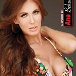 Ana Bekoa - Galeria 3 Foto 3