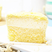 cheesecake , baked, mousse, letao, fromage, cheese, japanese