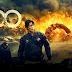 The 100 | 4ª temporada ganha data na Netflix, 5ª tem novidade no elenco!