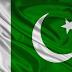 दुनिया के प्रदूषित देशों की सूची में पाकिस्तान नंबर दो पर