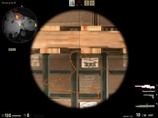 Csgo Hileleri Counter Strike Glow WallHack Multiahack v07 indir Yeni