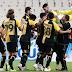 Οι 16 αγώνες της AEK μέχρι το τέλος του 2020! (pic)