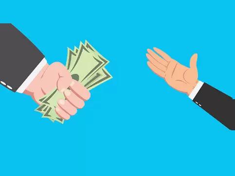 İş Karşılığı Olmadan Yapılan Ödemeler Ücretten Sayılır mı?