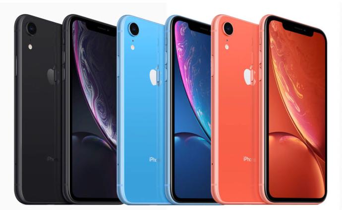 مع إعلان ابل عن هاتف iPhone Xr مُنخفض التكلفة؛ ستتمكن من شراء آيفون أخيرًا