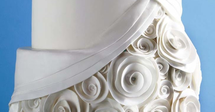 Average Cost Of A Wedding Cake 36 Spectacular