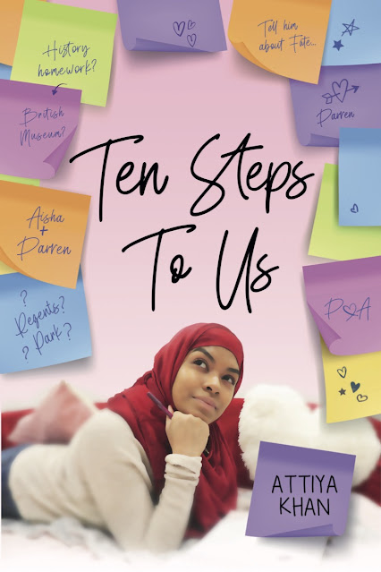 ten-steps-to-us