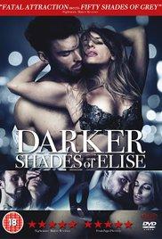 Watch Darker Shades of Elise Online Free 2017 Putlocker