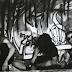 Sarin Reaper - Demo