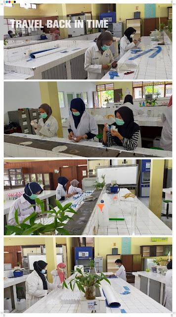 Universitas Riau Bangun Jaringan Relawan, Putus Penyebaran Covid-19