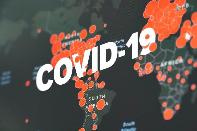 Jumlah Kematian Akibat Virus Corona di Dunia Tembus 150 Ribu Jiwa