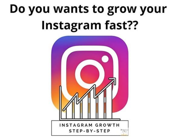 Instagram Growth Strategies Complete Guide