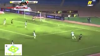 مباراة الاتحاد والهلال الثلاثاء 27-08-2019 ضمن دوري أبطال آسيا