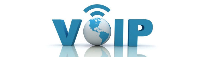 How to make cheap VOIP calls outside US