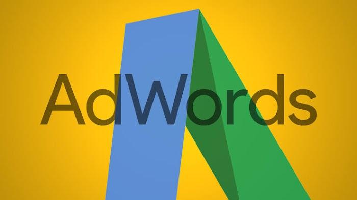 Adwords Kelime Planlayıcı Nasıl Çalışır?