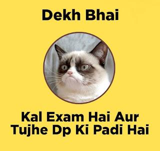 dekh-bhai-paper-whatsapp