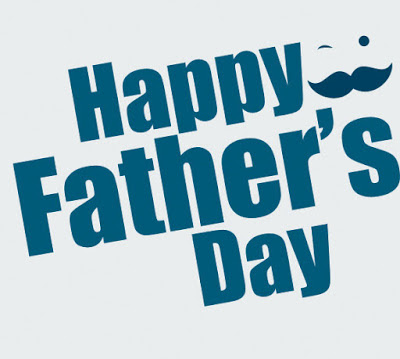 Happy Fathers Day 2016 Pics for Download