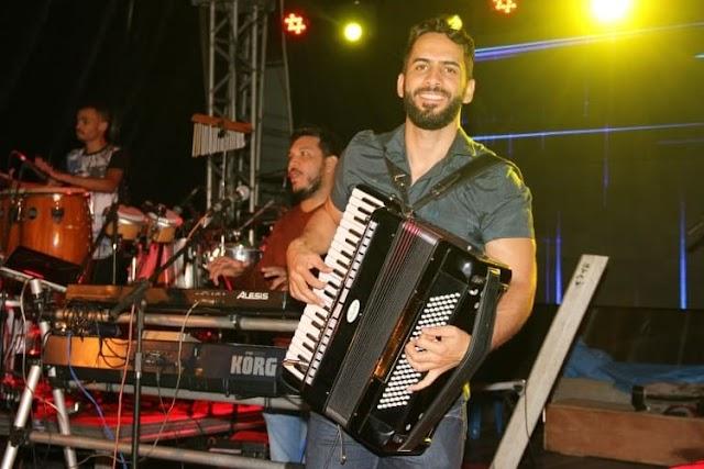 Governo da Bahia cadastra profissionais de eventos e entretenimento