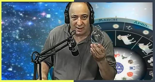 محسن عيفة  3 إغتيالات وحزن قاتم على تونس ! (فيديو)
