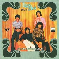Koes Plus - Nusantara VI (Karaoke)