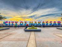 12 Tempat Wisata Paling Ramai Dikunjungi Di Makassar