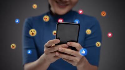 Munculnya Fenomena Second Account pada Media Sosial untuk Aksi Bullying atau Cyberbullying