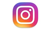https://www.instagram.com/dylarediciones/