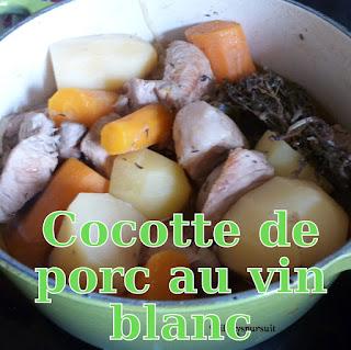 http://danslacuisinedhilary.blogspot.fr/2012/11/cocotte-de-porc-au-vin-blanc-pork-and.html